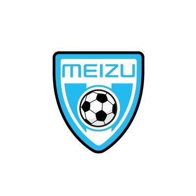 Футбол с Meizu by Владимир Стогниенко:Владимир Стогниенко