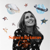 Saturn Returns with Caggie
