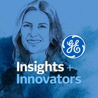 Insights + Innovators podcast