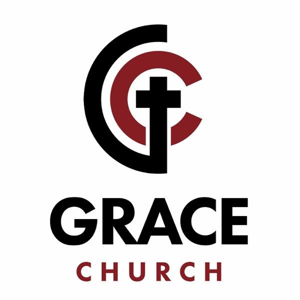 Grace Church, Dallas Oregon