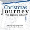 Christmas Journey Ch1 Adam to Abraham artwork