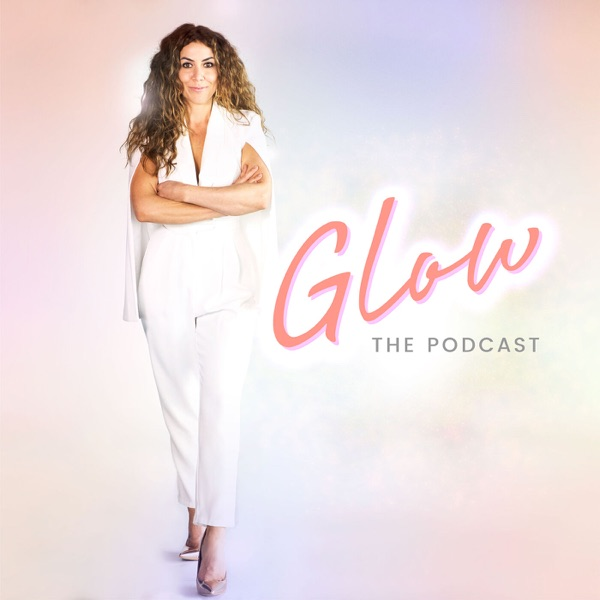 GLOW The Podcast