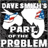 Part Of The Problem artwork