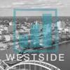 Westside Podcast artwork