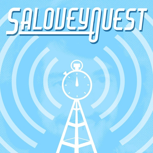 SaloveyQuest