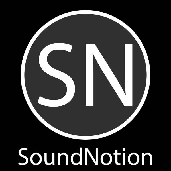 SoundNotion