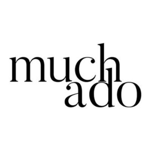 Much Ado About Cinema Podcast