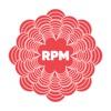 Revolutions Per Minute - Radio from the New York City Democratic Socialists of America artwork