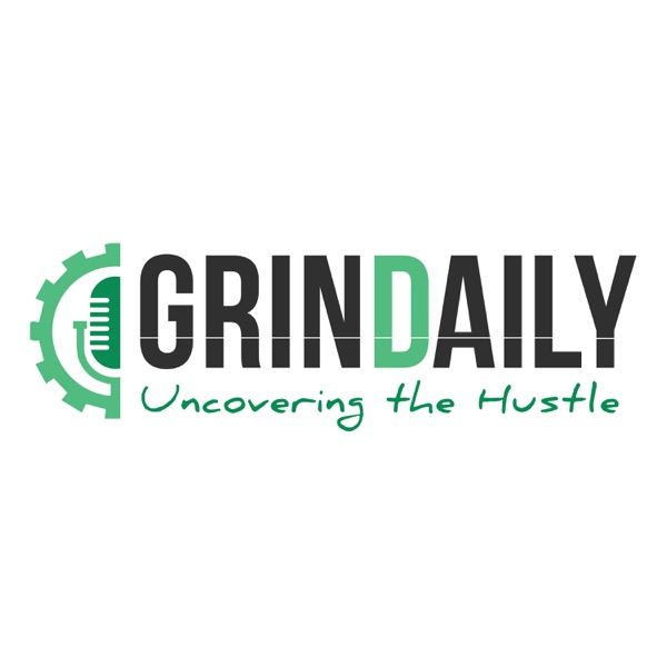 GrindDaily Podcast