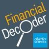 Financial Decoder artwork