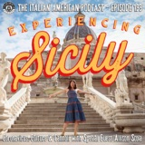"IAP 133: ""Coronavirus, Culture, and Cannoli""-- Experiencing Sicily with Allison Scola"