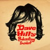The Dave Hill Goodtime Hour (Formerly known as Dave Hill's Podcasting Incident and The Goddamn Dave Hill Show on WFMU) artwork