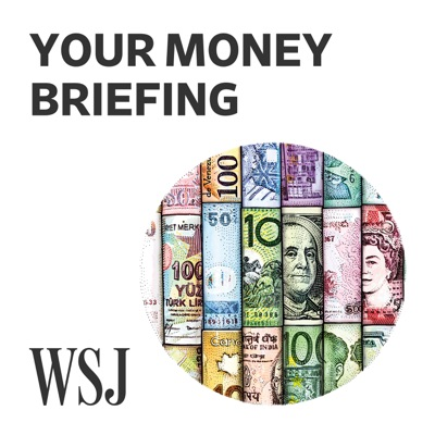 WSJ Money Challenge: Updates on Saving, Communication and Retirement