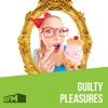 RFM - Guilty Pleasures