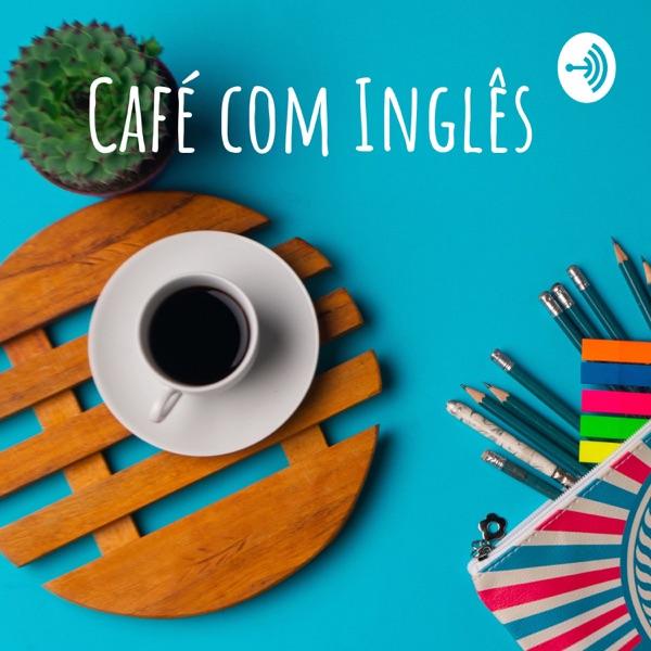 Café com Inglês