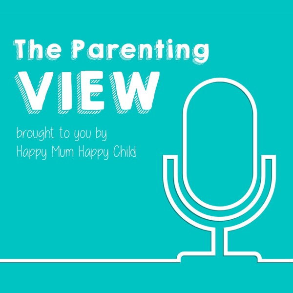The Parenting View