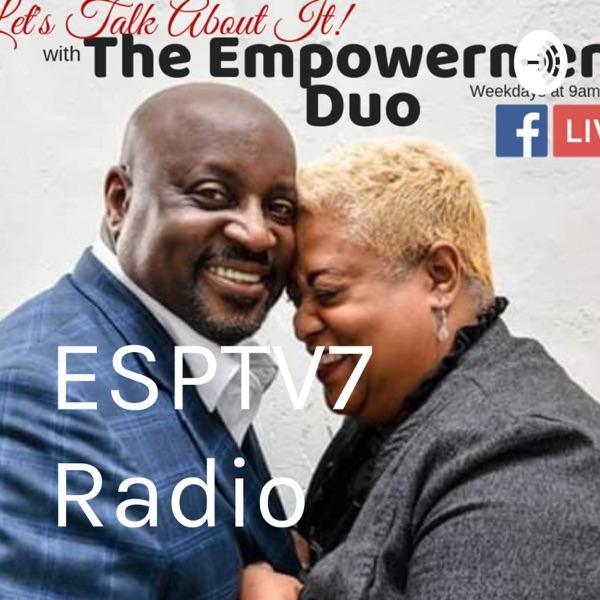 ESPTV7 Radio