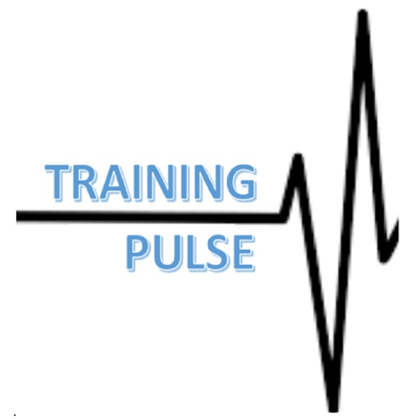 Training Pulse