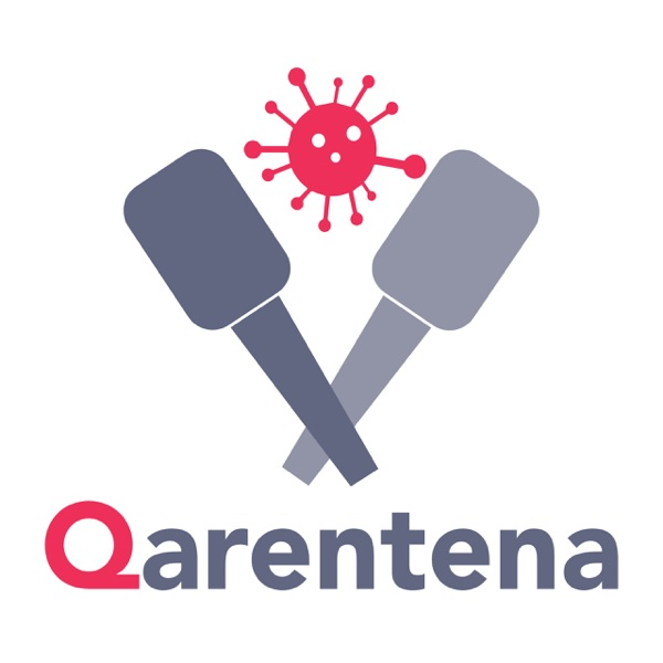 Qarentena