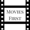 Movies First | Reviews and Ratings artwork