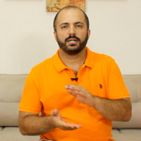 Haluk TATAR - Yol Sohbetleri
