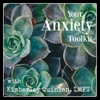 Your Anxiety Toolkit artwork