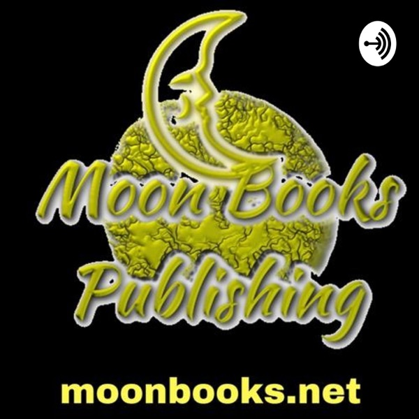 Moon Books Publishing