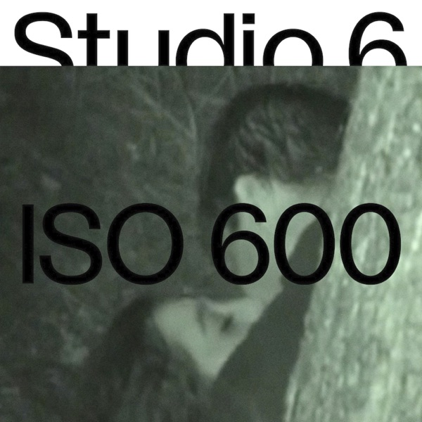 ISO 600