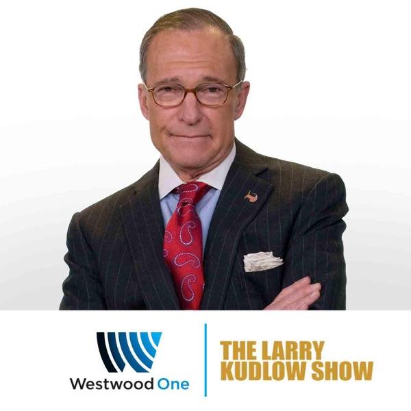 kudlow 8-12-17 Amb. John Bolton on N Korea et al. Trump fire & fury; military solutions locked & loaded