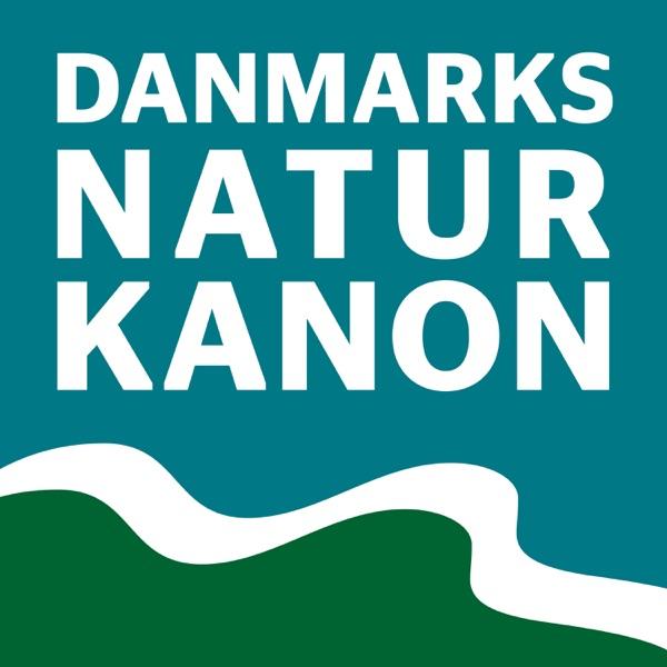 Danmarks Naturkanon