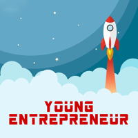 Young Entrepreneur: A Business Podcast From Young Enterprise Northern Ireland podcast