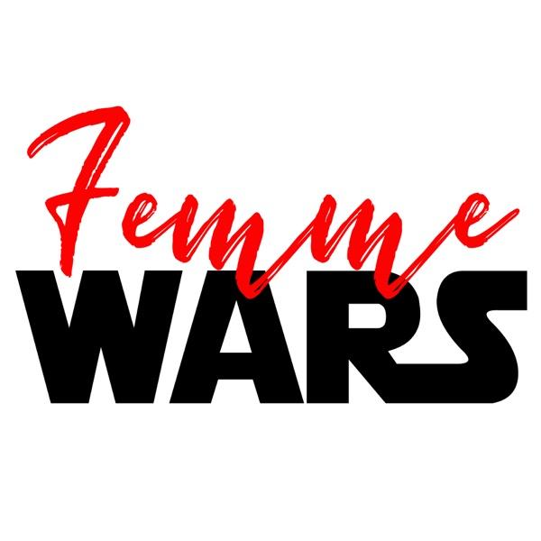 Femme Wars
