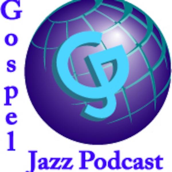 gospeljazz's Podcast
