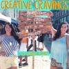 Creative Cravings artwork