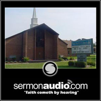First Baptist Church of La Plata podcast