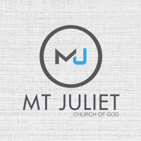 Mt Juliet Church of God podcast