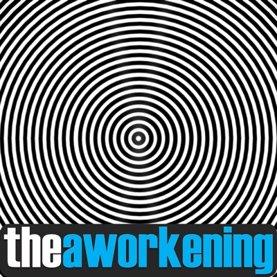 The Aworkening:Jeremy Fisher