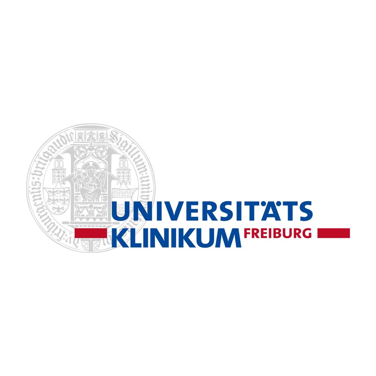 Neues aus der Uniklinik Freiburg