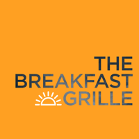 BFM :: The Breakfast Grille