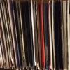 DJ Kel Sweeney's Mix Podcast artwork