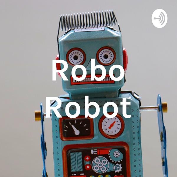 Robo Robot