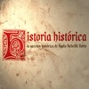 Historia histórica