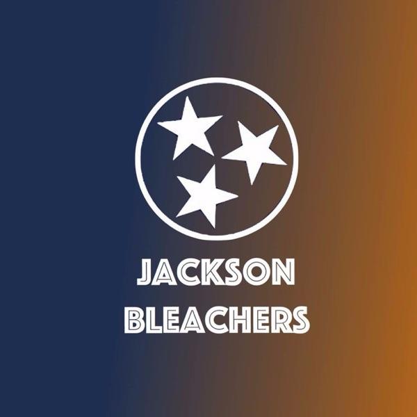 Jackson Bleachers