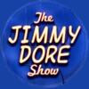 KPFK - Jimmy Dore Live