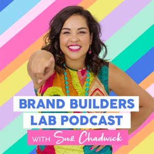 Brand Builders Lab