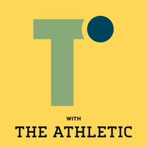 Tifo Football Podcast