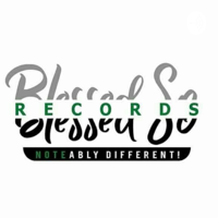Blessed So Records podcast