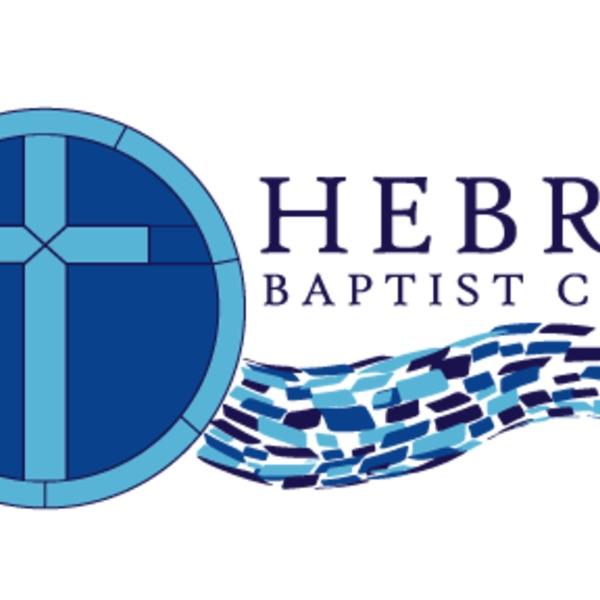 Hebron Baptist Church Sermons