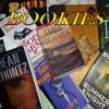 Bookies artwork