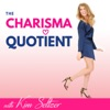 Charisma Quotient: Build Confidence, Make Connections and Find Love artwork